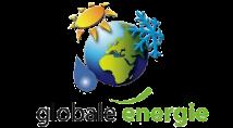 Globale Energie Logo